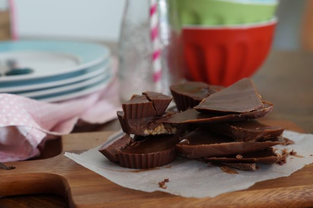 paleo chocolate1