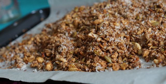 paleo_jaffa_granola_feature