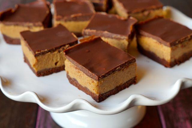 Paleo Fruit Cake Recipe
