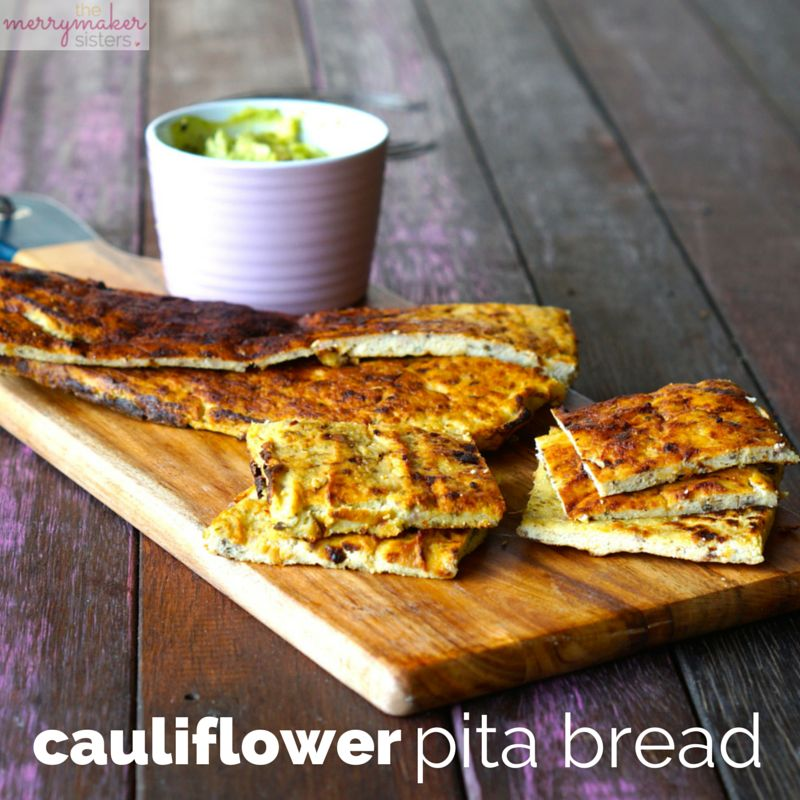 cauliflower pita bread3
