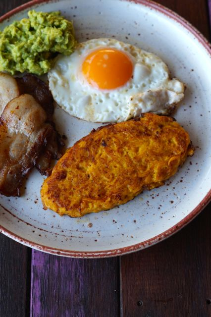 Paleo Pumpkin Hash Browns3