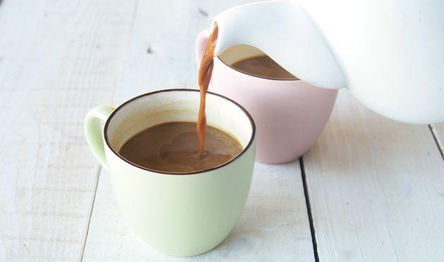 merrymaker super chai