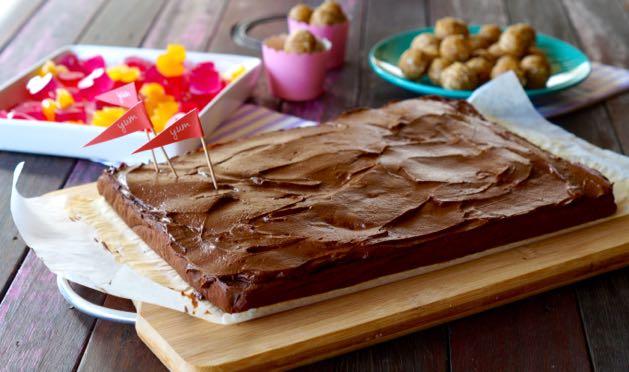 paleo sweet potato brownie_feature