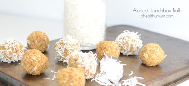 Nut-free-kids-snacks-Bliss-Balls (1)