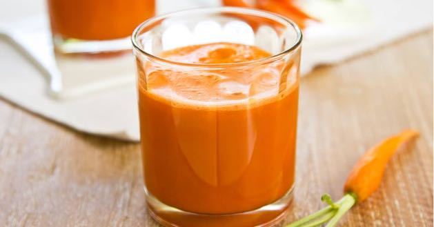 carrot and turermic (1)