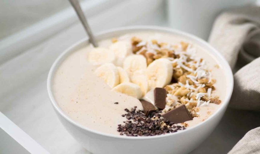 nana-nutty-smoothie-bowl-feauture