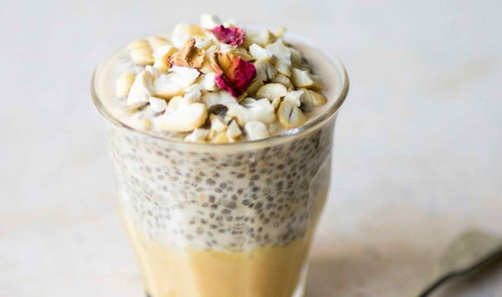 peanut-butter-chia-pudding-feature