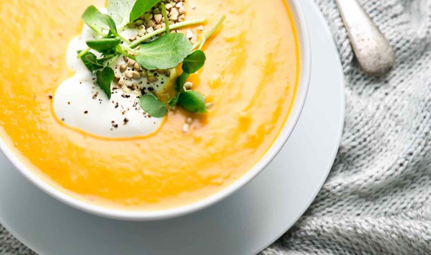 roast-veggie-soup-feature