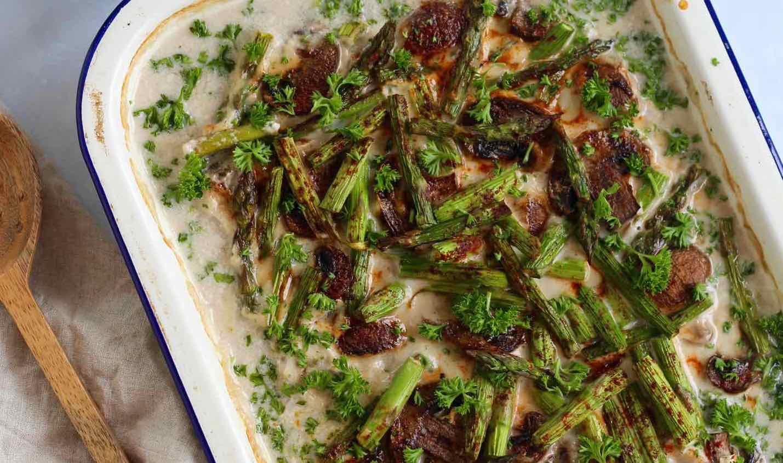 chicken-asparagus-with-cauli-rice-feature