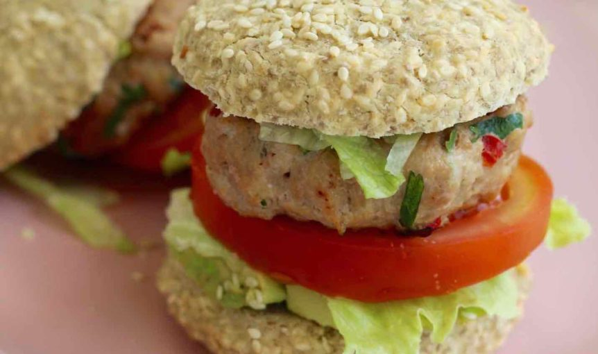 thai-chicken-burgers-feature