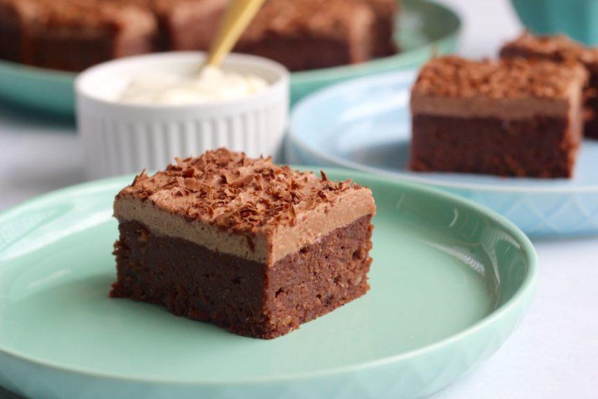 triple-choc-brownies-feature