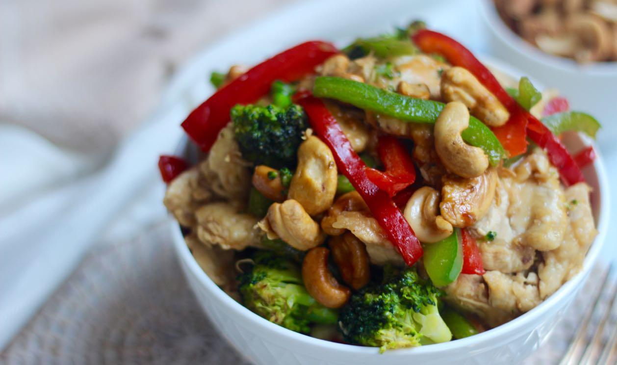 healthy-cashew-chicken-feature