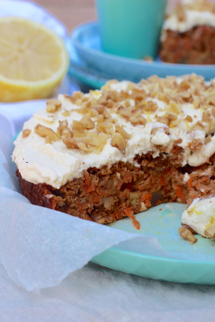 healthy-carrot-cake-1