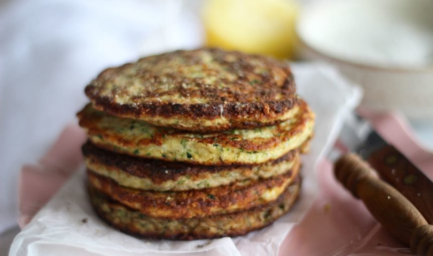 zucchini-fritters-feature