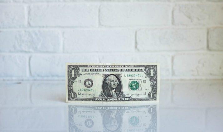 money-mindset
