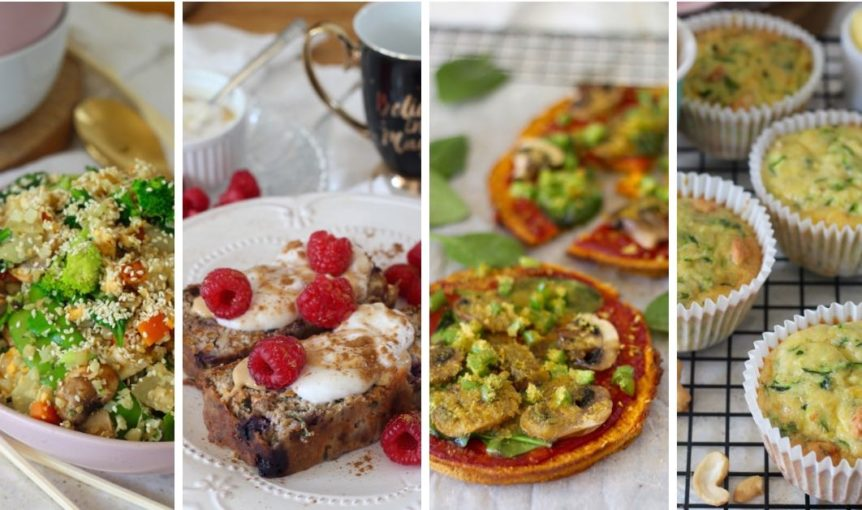 how-to-make-a-healthy-meal-plan-easy