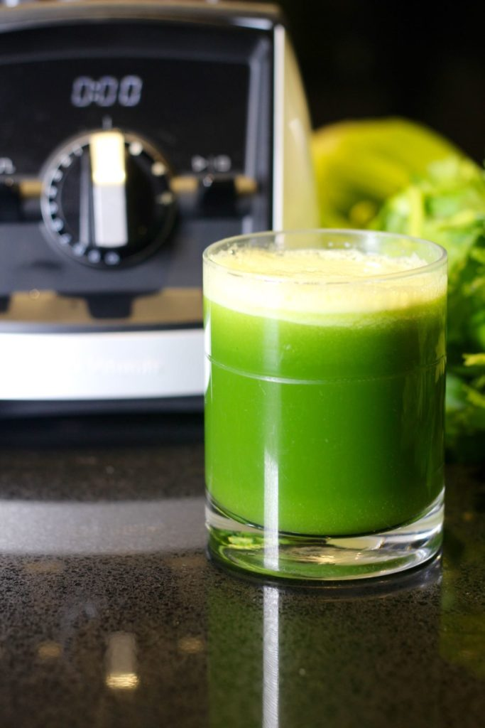 how-to-make-celery-juice-in-blender