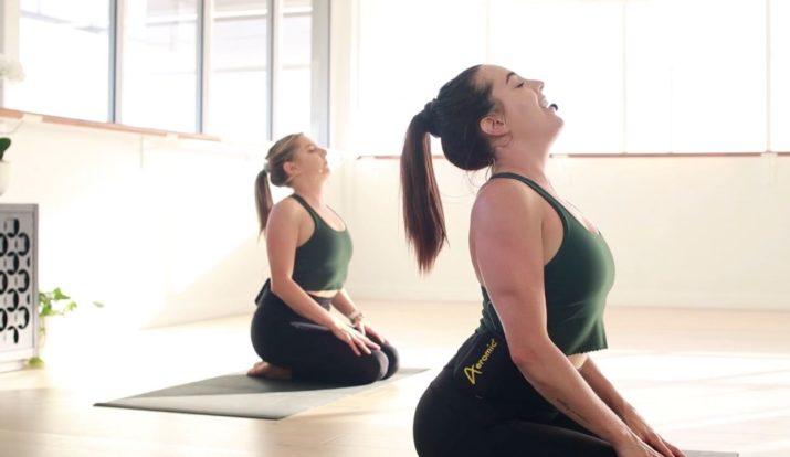 best-yoga-poses-for-stress-merrybody9