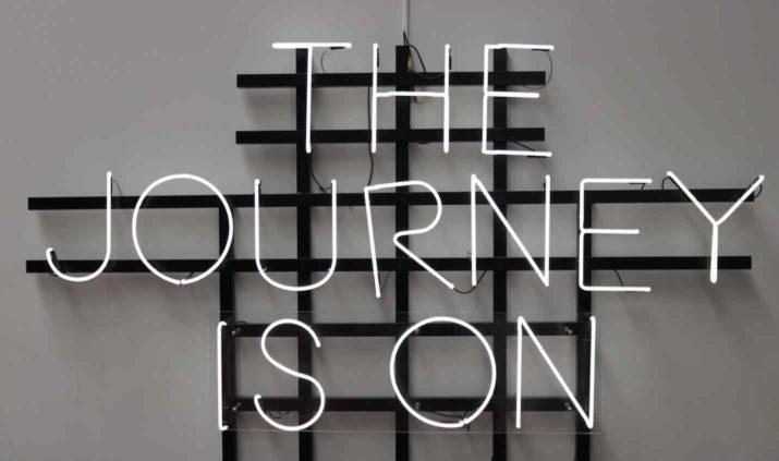 formula-enjoy-journey