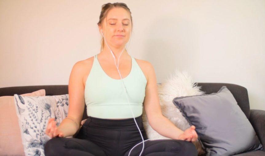 at-home-yoga-merrybody