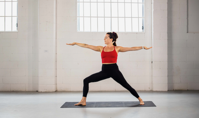 yoga-to-reduce-inflammation