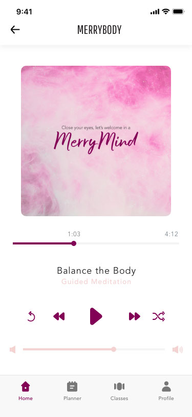 bg-mode-player--meditation