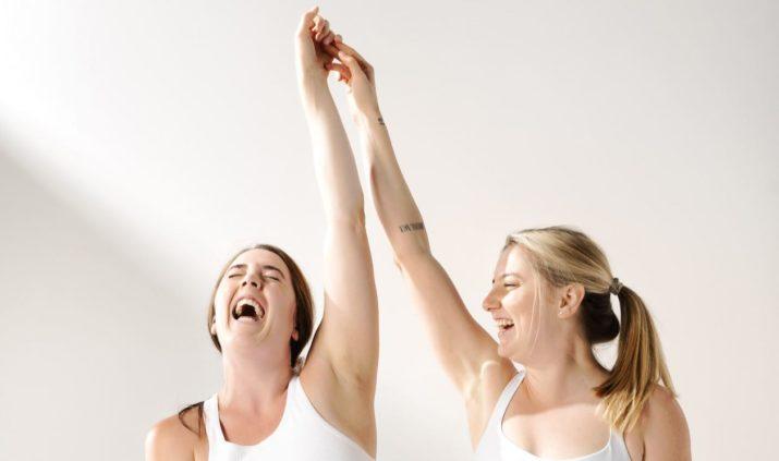 cheerleader-merrymaker-sisters