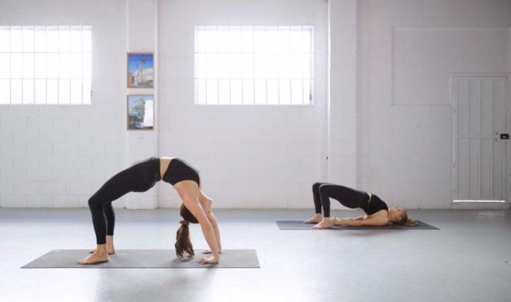 best-online-yoga-classes-for-lockdown